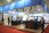 第二届中国厦门国际厨卫展产品视觉图解展会