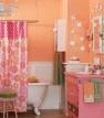 �嘏��l浴�b修 色彩�D案元素提升浴室�嘏�度