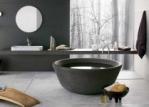 独立浴缸 打造现代简约卫浴