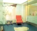 客厅设计的新风格