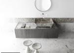 浴室典雅情�{ 洗面池�睃c�Y