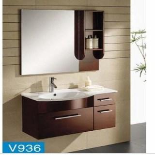 【箭牌卫浴】全套浴室柜