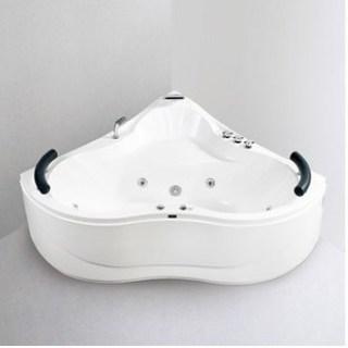 【金牌浴缸】RF1213B.