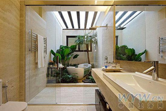 英伦御品欧式红橡引领奢华浴室渠道管理好坏关乎卫浴企业生存