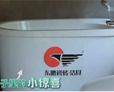 东鹏:China Made