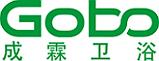 北京赛车pk10网上投注