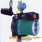 供应屏蔽热水家庭增压泵