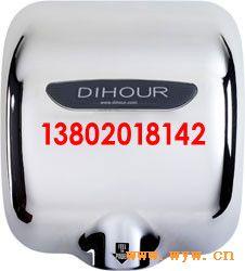 供应供应不锈钢干手机干手器烘干机