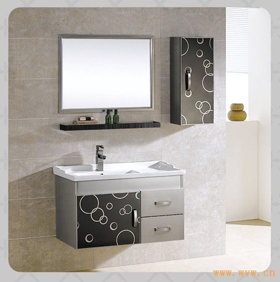 供应不锈钢hv577鸿运国际,浴室配件