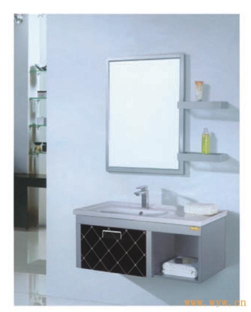 供应希欧卫浴不锈钢hv577鸿运国际