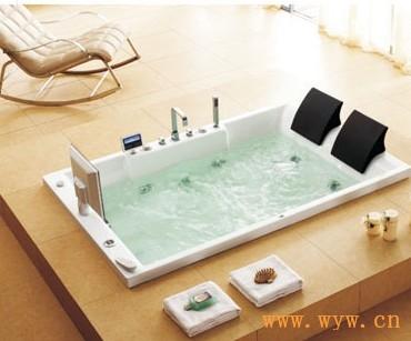 供应【泰陶卫浴】浴缸