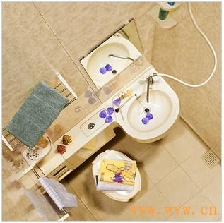 供应新品上市1213型远铃整体卫生间淋浴房