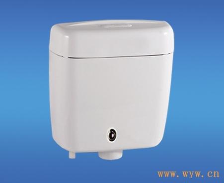 供应全自动感应卫厕冲水箱