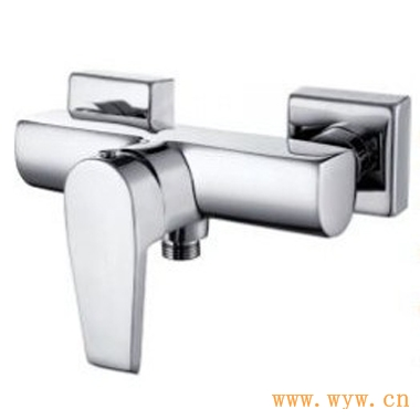 供应桓迪卫浴HD-3E65淋浴龙头