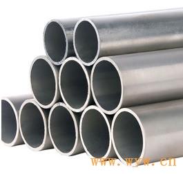 供应304薄壁不锈钢管