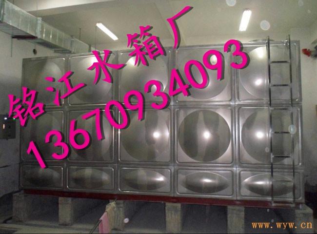 供应不锈钢保温管不锈钢发泡管