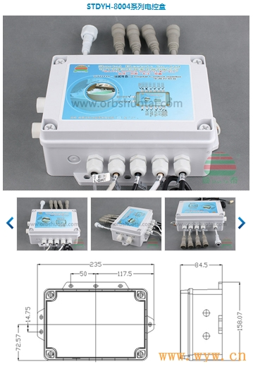 供应浴缸控制器,泳池控制器,SPA桑拿等卫浴洁具控制器