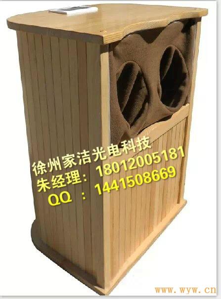 供应家用电气石足浴桶,砭石足浴桶多少钱