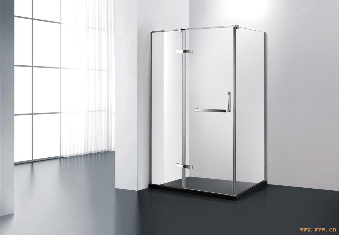 供应宝立淋浴房