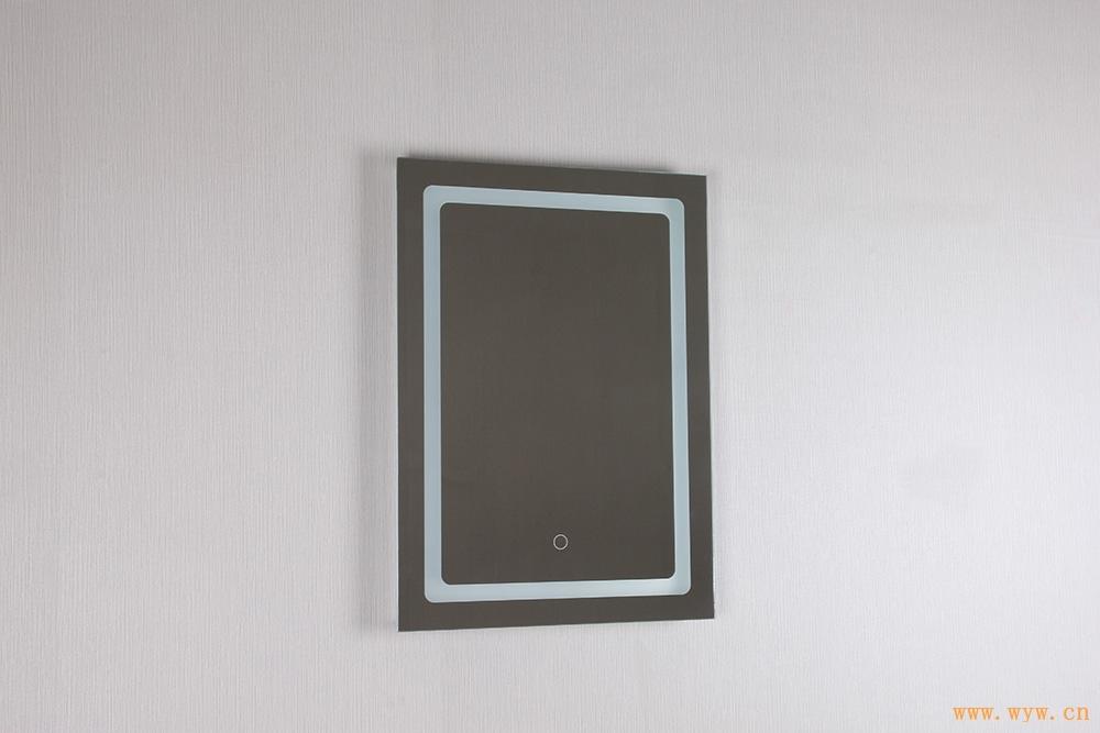 供应LED浴室镜
