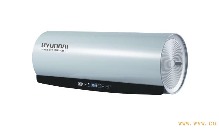 求购韩国现代热水器HY-S1(白)