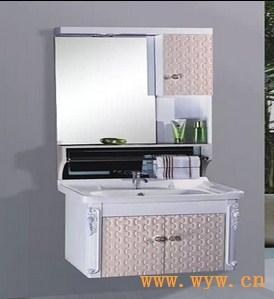 供应BGW-6604浴室柜