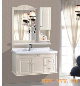 供应BGW-9102浴室柜