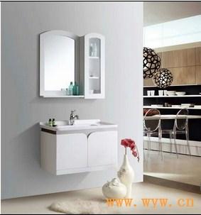 供应BGW-9803浴室柜