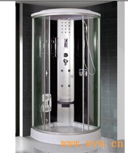 供应BGW-Q12淋浴房