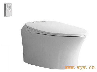 供应BGW-8002-A陶瓷座便器