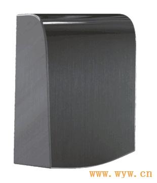 供应高铁洗手间嵌入式烘手器