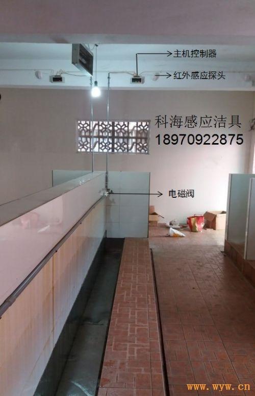 供应厕所节水器厂家