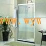 供应可非标定制玻璃淋浴房