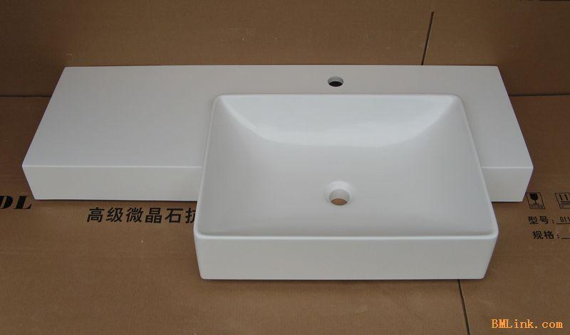 供应人造石洗脸盆_图片_中国卫浴网: www.wyw.cn/sell/pic331924.html