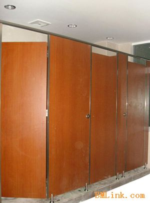 中格品牌洗手间隔断 东莞市中格建材装饰有限公司