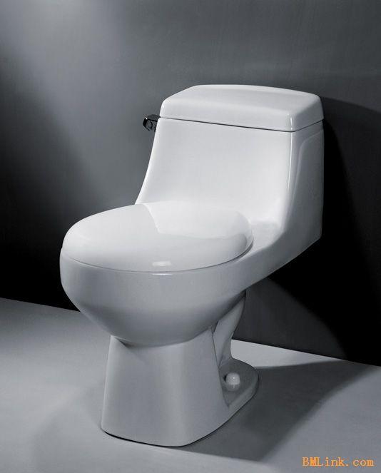 供应美式马桶_图片_中国卫浴网