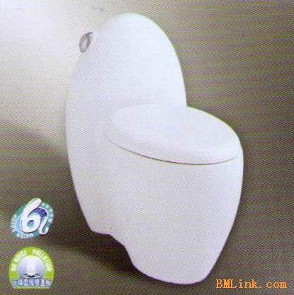 供应马桶-成都恒信发装饰材料公司-中国卫浴网