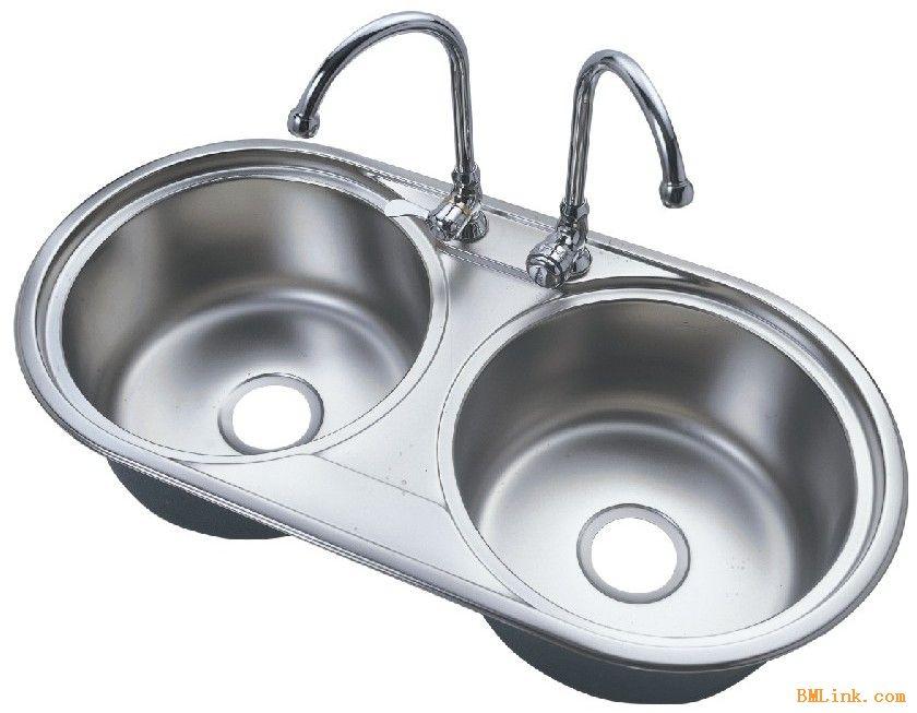 供应不锈钢水槽_图片_中国卫浴网: wyw.cn/sell/pic1408297.html
