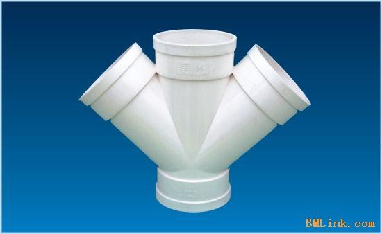 供应排水管,给水管,PVC U PP R管材管件
