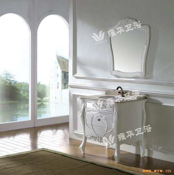 供应欧式浴室柜_图片_中国卫浴网: www.wyw.cn/sell/pic1894581.html