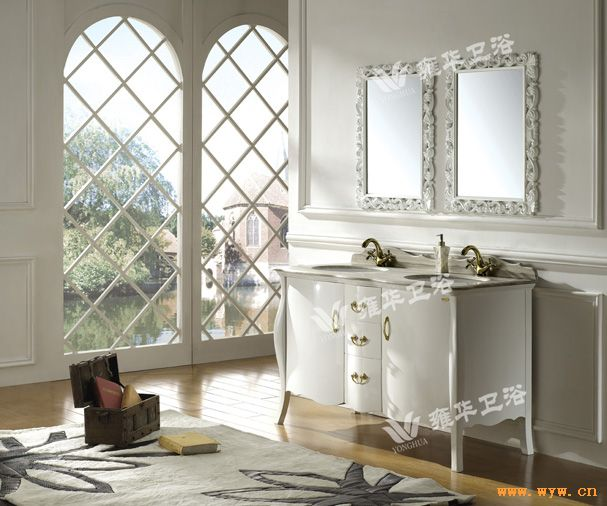 瓷砖如何铺贴 效果图欣赏在家居装修中,大多数家庭厨房 卫生