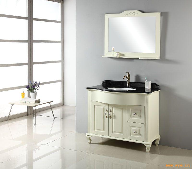 供应现代豪华浴室柜_图片_中国卫浴网: www.wyw.cn/sell/pic1894672.html
