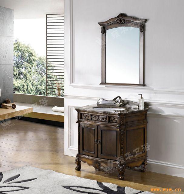 供应欧式浴室柜_图片_中国卫浴网: wyw.cn/sell/pic1894735.html