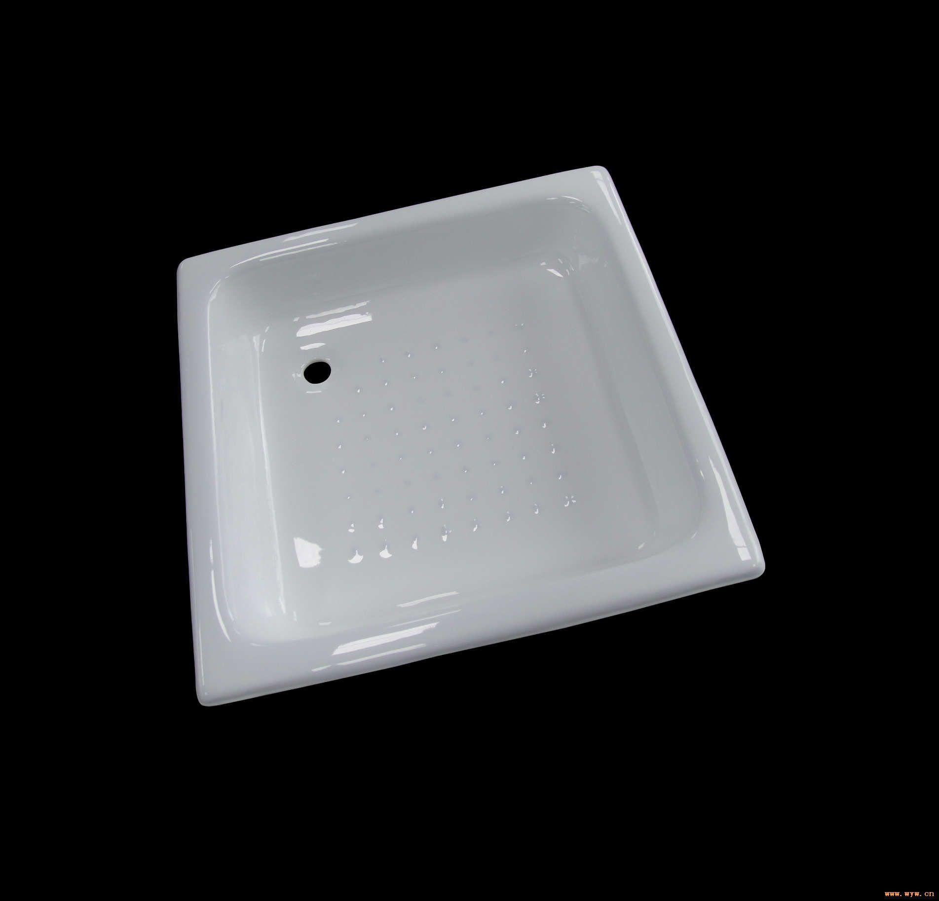供应铸铁搪瓷浴缸,水槽