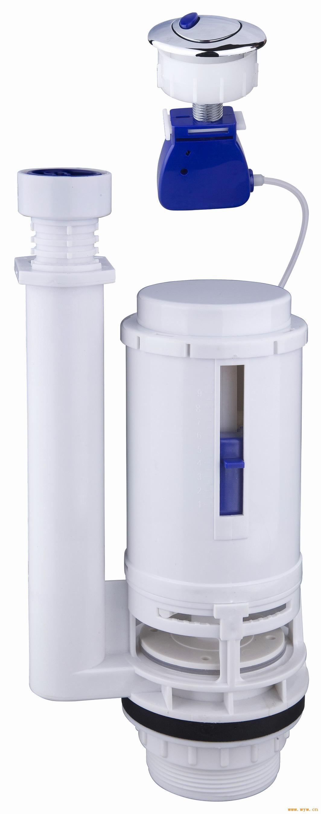供应马桶水箱配件