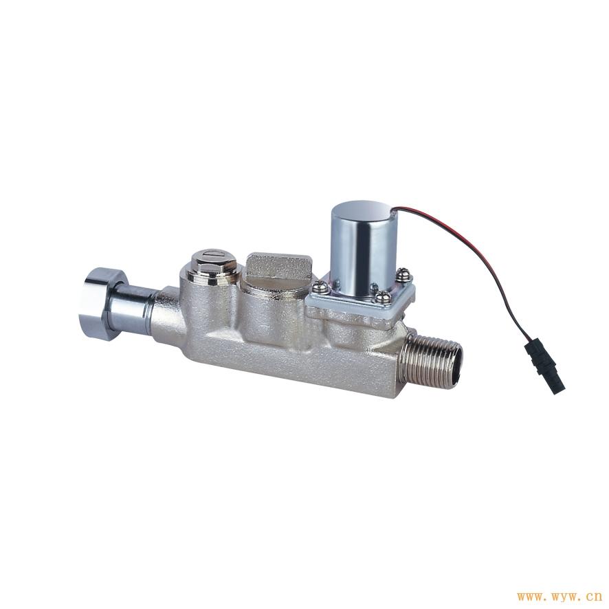 供应双稳态电磁阀,脉冲电磁阀
