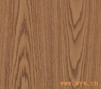 供应彩色不锈钢红木纹卫浴板