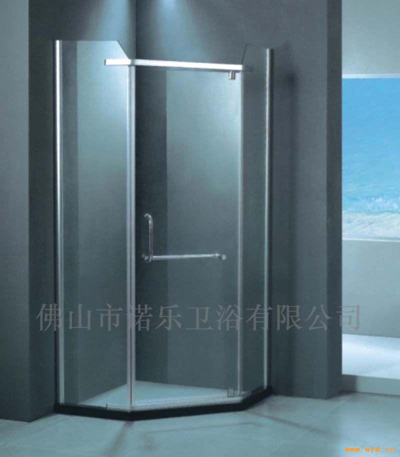 供应淋浴屏_图片_中国卫浴网: wyw.cn/sell/pic1899416.html