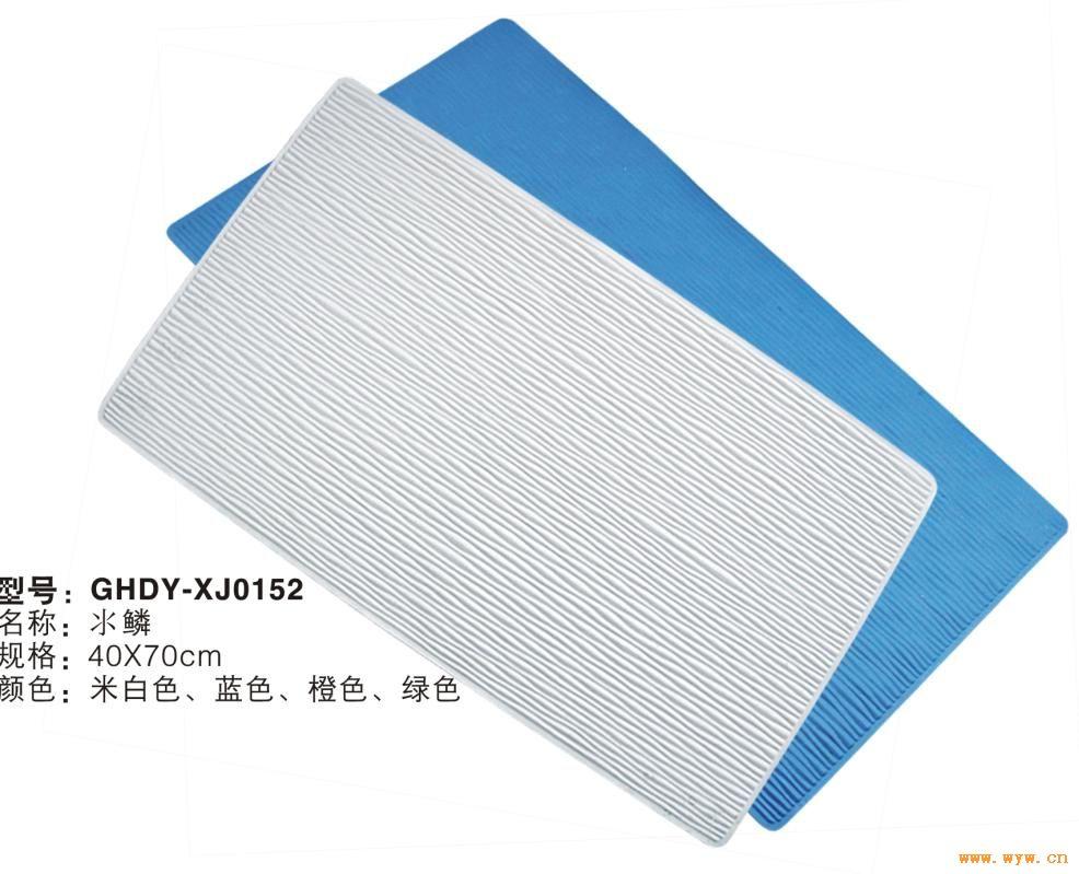 供应浴室防滑垫 图片 中国卫浴网