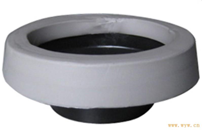 供应马桶安装法兰圈